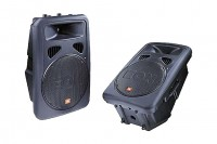 150W Speakers – EON 15-P-G2/230