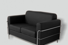 furniture_2018_43